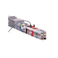 ABB-entrelec接线端子