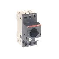 ABB-MS116电动机起动机