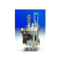 ABB-低压负荷开关及开关熔断器组