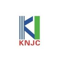 贵州保温-遵义科能K11柔韧型防水涂料