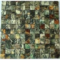 金属马赛克|陕西西安艺焓装饰材料