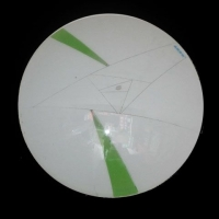 JT吸顶灯1|陕西西安巨唐电气开关插座