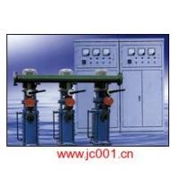 中锐供水设备—变频恒压供水设备