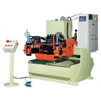 PN2B360铸造机、重力铸造机、压铸机、浇注机、铸造设备