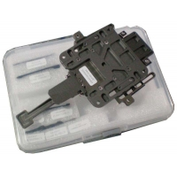 供应AB520邦定机原装夹具