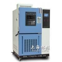 GB/T2951.21-2008臭氧老化机标准详细内容