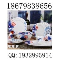 陶瓷碗生产厂家
