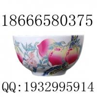 重庆寿碗-重庆寿碗定做-重庆寿碗批发