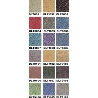 广西南宁供应美国阿姆斯壮PVC地板/博尼尔地板/韩国CYC地
