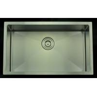 304不锈钢手工水槽、手工盆、钢盆、洗菜盆