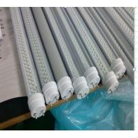 LED9W光灯,LED18W日光管
