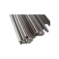 进口301不锈钢棒 301不锈钢圆棒 不锈钢易车棒