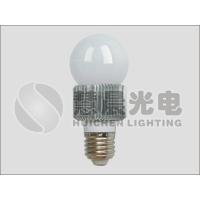 LED球泡灯,LED玉米灯,LED蜡烛灯,LED感应灯