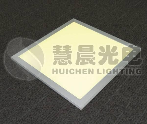 LED筒燈,LED超薄吸頂燈,LED天花吸頂燈,LED低壓燈-- led大功率系列