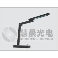 LED调光台灯,LED落地台灯,LED护眼台灯,LED感应台