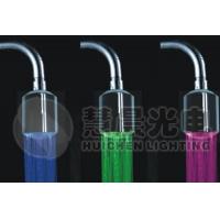 LED变色水**,LED七彩水**,LED感应水**,LED