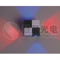 LED装饰壁灯,LED铝材壁灯,LED导轨壁灯,LED气氛灯
