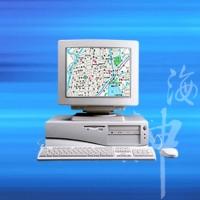 HS-2005警讯中心软件