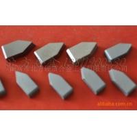 供应刀把 硬质合金焊接刀 YT5 C310