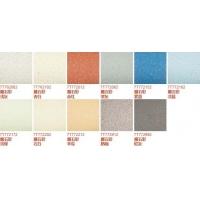 美国阿姆斯壮地板PVC片材地板磨石彩通透地板山西
