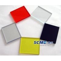 防静电板,防静电板材,防静电亚克力,防静电有机玻璃板