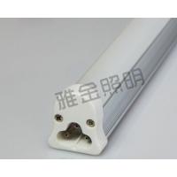 LED一体化日光灯 T5日光灯管