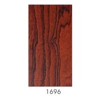 古木重森(同步对纹)系列|陕西西安美保莲地板