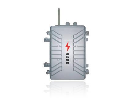 户外变压器保险结构图解