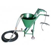 SL-700 台湾盛隆牌水泥砂浆喷涂灌浆机