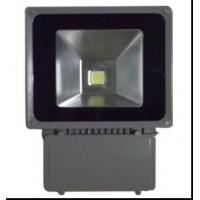 LED投光灯
