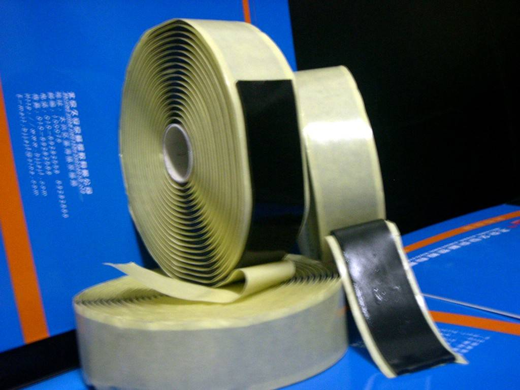 防水密封胶带产品图片