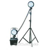 大面积抢修强光工作灯(泛光型)