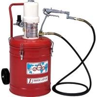 气动黄油枪|气动机油机|气动黄油机