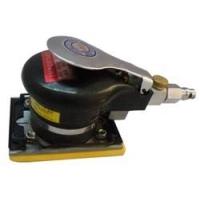 方型砂纸机|方形打磨机|气动磨灰机