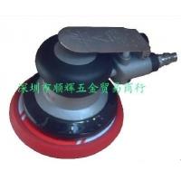 AV圆盘砂光机|AV气动砂纸机|AV气动磨灰机