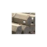 供应焊管 角手架 焊接钢管 焊接管 上海焊管 焊管销售