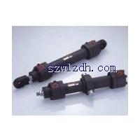 UNIMEC 油压缸GM02720S GM02215H