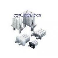 SMC氣缸MHC2-10S MHC2-20S