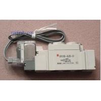 SMC氣缸 SY7120-5LZD SY7220-5LZD
