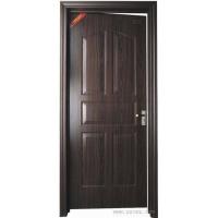 武汉市室内套装门