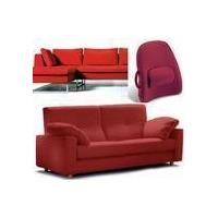 沙发做套换面