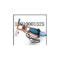 快速螺母上丝机 M24电动扳手 多功能扳手
