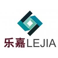 佛山乐嘉环保材料科技有限公司(招商)