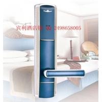 上海IC卡锁,酒店电子门锁,智能酒店门锁,感应锁经销代理