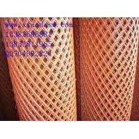 鸡鸽兔笼狐狸笼鹌鹑笼养殖笼具养殖用品养猪网养鸡网塑料网牛栏网