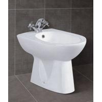 阿諾瑪衛浴-陶瓷潔具