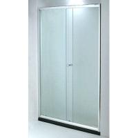 阿諾瑪衛浴-淋浴房