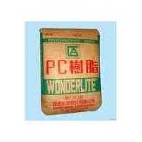 ●供应进口PC工程塑料