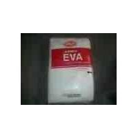 ●供应EVA系列产品