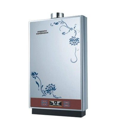 欧派燃气热水器系列